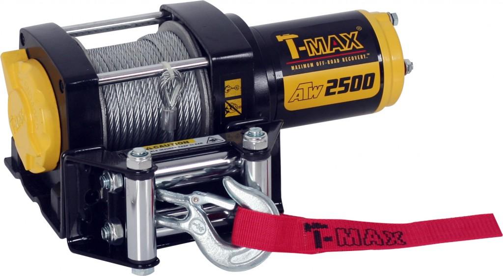 Τ-max εργάτες ATW2500