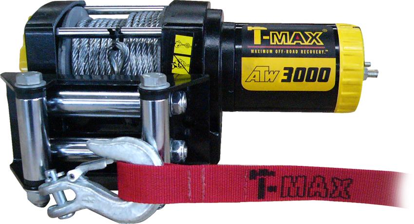 Τ-max εργάτες  ATW 3000
