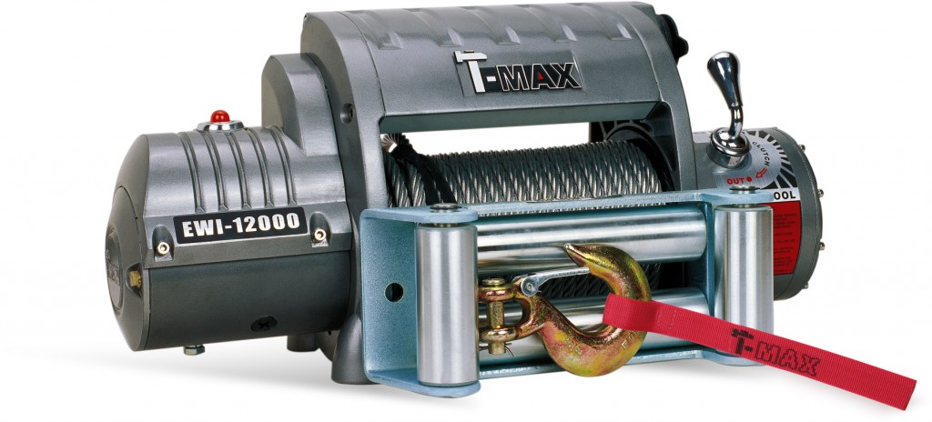 T-max Εργάτες EWI 12000